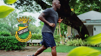 Quais os benefícios da erva-mate na prática de exercícios físicos